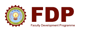 Faculty Development Programme of AKTU